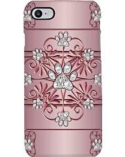 Dog Phone Case i-phone-8-case