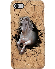 Love horses  Phone Case i-phone-8-case