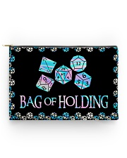 Bag of Holding Accessory Pouch - Standard back