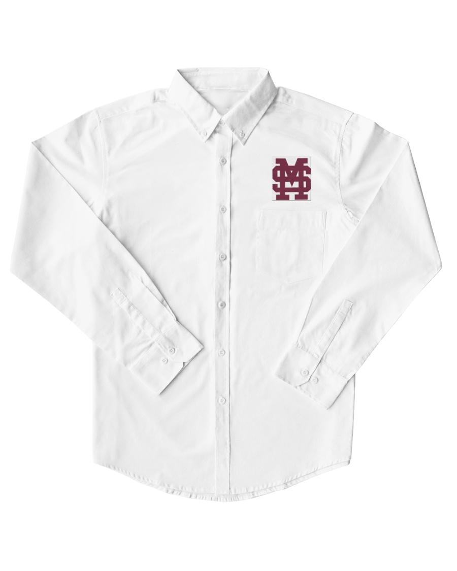 Prep Collection Dress Shirt