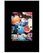 Dj Proper From My Soul 1  24x36 Poster thumbnail