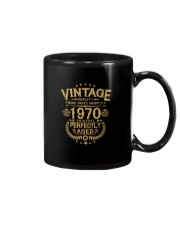 Vintage 1970 Mug thumbnail