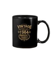 Vintage 1964 Mug thumbnail