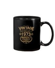 Vintage 1973 Mug thumbnail