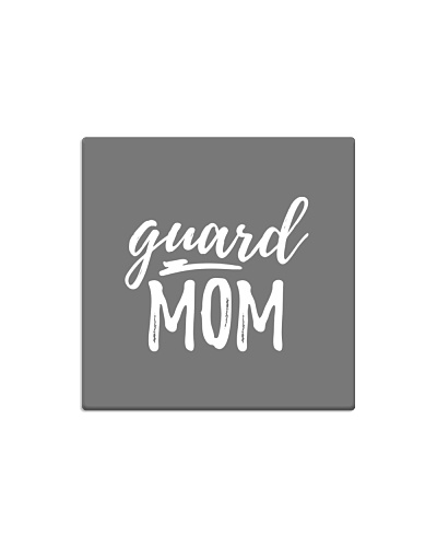 Guard Mom Family  Relationships  Parent  Mother