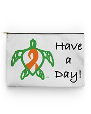 Have a Day b Accessory Pouch - Standard thumbnail