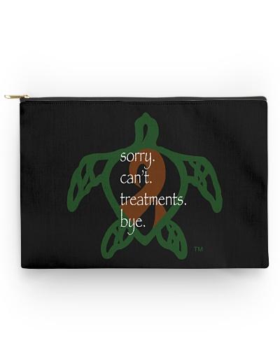 Sorry Treatments