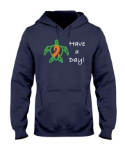 Have a Day Hooded Sweatshirt thumbnail
