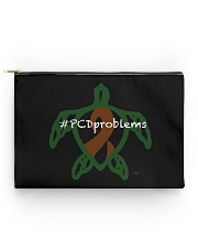 PCDproblems Accessory Pouch - Standard thumbnail