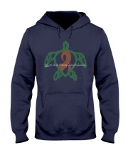 Ask me about Primary Ciliary Dyskinesia Hooded Sweatshirt thumbnail