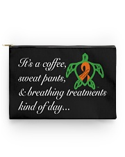 PCD Coffee-Sweatpants-Breathing Treatment  Accessory Pouch - Standard thumbnail