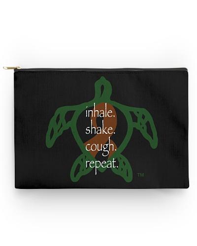 Turtle Rhythm
