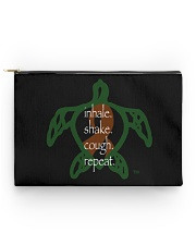 Turtle Rhythm Accessory Pouch tile