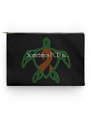 Sometimes PCD is Accessory Pouch - Standard thumbnail