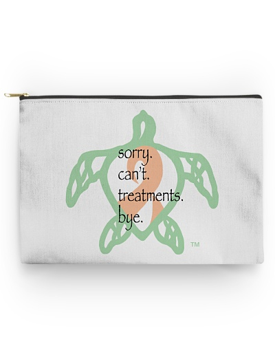 Sorry Treatments b