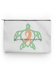 Ask me about Primary Ciliary Dyskinesia b Accessory Pouch - Standard thumbnail