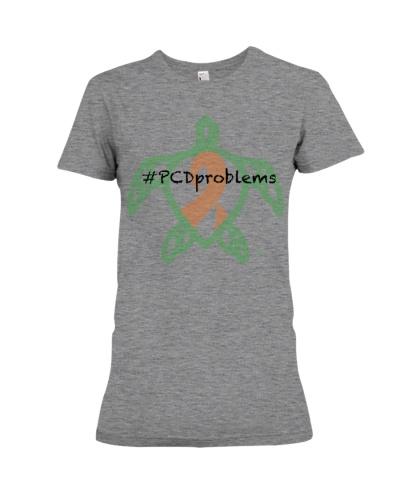PCDproblems b