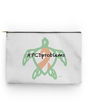 PCDproblems b Accessory Pouch - Standard thumbnail