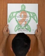 PCD Haiku 16x16 Gallery Wrapped Canvas Prints aos-canvas-pgw-16x16-lifestyle-front-29