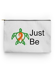 Just Be b Accessory Pouch - Standard thumbnail