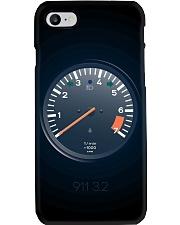 Gauge 911 964 Phone Case i-phone-7-case