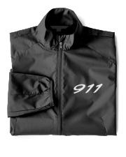 911 Lightweight Jacket garment-embroidery-jacket-lifestyle-08