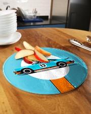 911 Circle Cutting Board aos-cuttingboard-circle-large-lifestyle-01