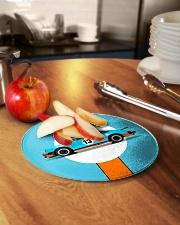 911 Circle Cutting Board aos-cuttingboard-circle-small-lifestyle-02