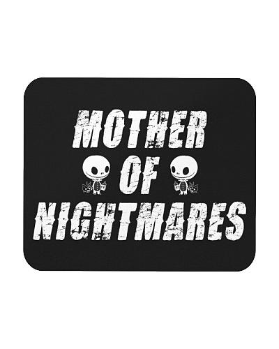 MOTHER OF NIGHTMARES BAGS