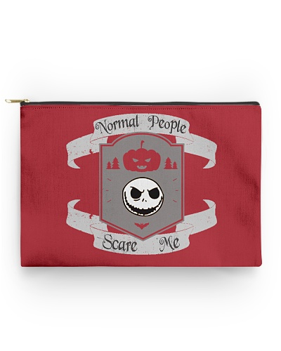 NORMAL PEOPLE SCARE ME ACCESSORIES