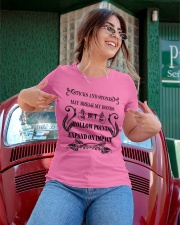 STICKS AND STONES Ladies T-Shirt apparel-ladies-t-shirt-lifestyle-01