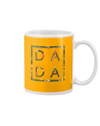 Dadadaddy - Father's Day
