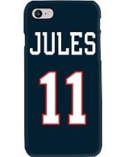 Jules 11 Jersey Style Shirts - Mugs - Beanies Phone Case thumbnail
