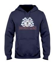 Perfect Halloween Shirts - Mugs - Hoodies Hooded Sweatshirt thumbnail