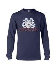 Perfect Halloween Shirts - Mugs - Hoodies Long Sleeve Tee thumbnail