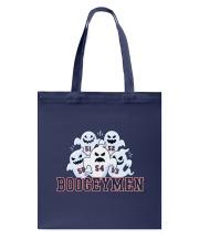 Perfect Halloween Shirts - Mugs - Hoodies Tote Bag thumbnail