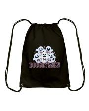 Perfect Halloween Shirts - Mugs - Hoodies Drawstring Bag thumbnail