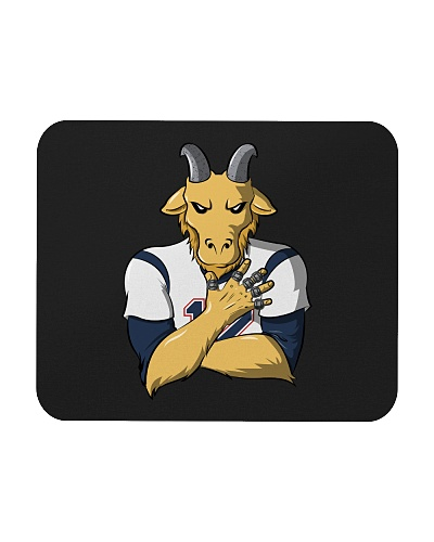 Limited Edition GOAT Shirts - Mugs - Hoodies