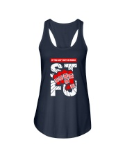 If You Ain't Got Six Rings Shirts - Mugs - Hoodies Ladies Flowy Tank thumbnail