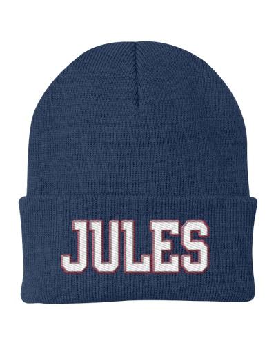 Limited Edition Jules 11 Jersey Style Shirts Mugs