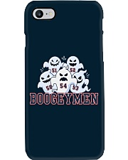 Perfect Halloween Shirts - Mugs - Hoodies  Phone Case thumbnail