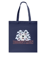 Perfect Halloween Shirts - Mugs - Hoodies  Tote Bag thumbnail