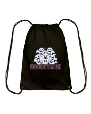 Perfect Halloween Shirts - Mugs - Hoodies  Drawstring Bag thumbnail
