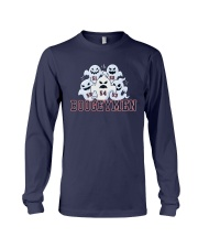 Perfect Halloween Shirts - Mugs - Hoodies  Long Sleeve Tee thumbnail