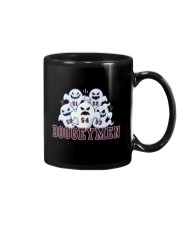 Perfect Halloween Shirts - Mugs - Hoodies  Mug thumbnail