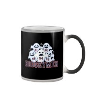 Perfect Halloween Shirts - Mugs - Hoodies  Color Changing Mug thumbnail
