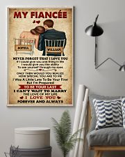 YOU ARE SPECIAL 16x24 Poster lifestyle-poster-1