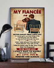 YOU ARE SPECIAL 16x24 Poster lifestyle-poster-2