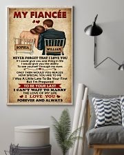 YOU ARE SPECIAL 24x36 Poster lifestyle-poster-1