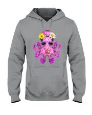 HIPPIE  Hooded Sweatshirt thumbnail
